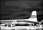 photo of Douglas-DC-6B-N8228H