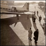 photo of Douglas-C-47A-EC-AGO