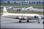 photo of Douglas-DC-6B-F-BIAO