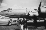 photo of Douglas-C-54-T-47