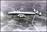 photo of Lockheed-L-1049G-Super-Constellation-EC-AIN