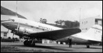 photo of Douglas-C-47A-EC-ARZ