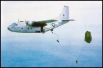 photo of Fairchild-C-123B-Provider-56-4367