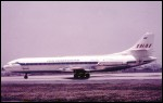 photo of Sud Aviation SE-210 Caravelle III HS-TGI