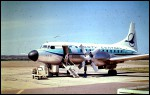 photo of Convair-CV-580-N4634S