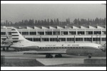 photo of Caravelle-VIN-7T-VAK