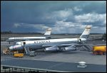 photo of Convair-CV-990-30A-5-EC-BNM