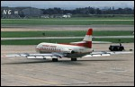 photo of Caravelle-VIR-OE-LCU