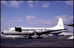 photo of Bristol-175-Britannia-312F-LV-JNL