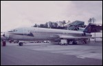 photo of Boeing 727-2A7 N8790R