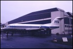 photo of Fokker-F-281000-PH-FPT