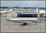 photo of Vickers-735-Viscount-YI-ACL