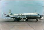 photo of Vickers-827-Viscount-PP-SRD