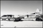 photo of Lockheed-L-188PF-Electra-N7140C