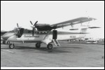 photo of DHC-6-Twin-Otter-100-N6383