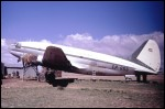 photo of Curtiss C-46A-40-CU CP-855