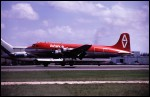 photo of Douglas-DC-4-HK-1309