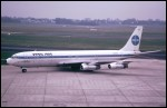 photo of Boeing-707-321C-N797PA