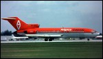 photo of Boeing-727-24C-HK-1272
