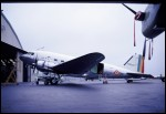 photo of Douglas-C-47A-100509