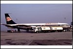 photo of Boeing-707-436-G-APFK