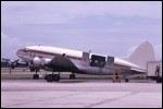 photo of Curtiss-C-46D-Commando-N74689