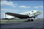 photo of Douglas-C-53-N51071
