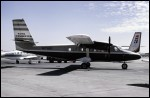 photo of DHC-6-Twin-Otter-200-N7661