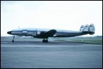 photo of Lockheed-L-1049H-Super-Constellation-N6924C