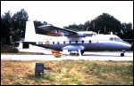photo of Nord-262A-29-85