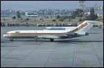 photo of Boeing-727-2D3-JY-ADU
