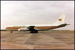 photo of Boeing-707-321C-5X-UAL