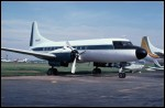 photo of Convair-CV-440-N14478