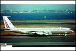 photo of Boeing-707-324C-B-1834