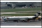 photo of DC-9-32-I-ATJC