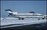 photo of Boeing-727-86-EP-IRD