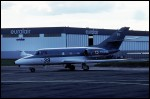 photo of Dassault-Falcon-10MER-39