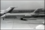 photo of McDonnell Douglas DC-9-14 N9103