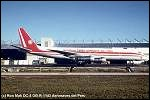 photo of DC-8-43F-OB-R-1143