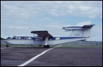 photo of Pilatus-Britten-Norman-BN-2A-Trislander-Mk-III-VH-BSG