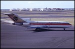 photo of Boeing-727-92C-N18479