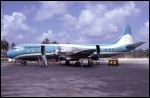 photo of Lockheed-L-188A-Electra-HR-SAW