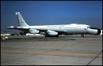 photo of Boeing-EC-135N-61-0328