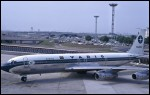 photo of Boeing-707-341C-PP-VJT
