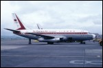 photo of Boeing 737-222 B-2603