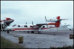photo of Pilatus-Britten-Norman-BN-2A-Trislander-Mk-III-ZS-JJCX