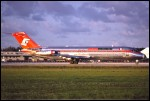 photo of DC-9-32-XA-DEO