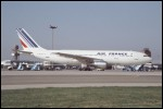 photo of Airbus-A300B4-203-F-BVGK