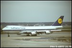 photo of Boeing-747-230F-D-ABYU