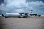 photo of Lockheed-C-141B-Starlifter-64-0624